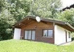 Location vacances Lienz - Chalet Chalet Dolomitenblick 2-2