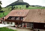 Hôtel Schönenwerd - Gasthof Löwen-3