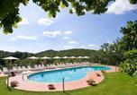 Location vacances Onano - Locazione Turistica Oak-4-2