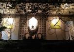 Hôtel Indonésie - Condro Wulan Homestay-1