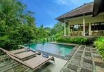 Location vacances Tabanan - Villa Umah Wa Ke-1