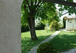 Location vacances Neusiedl am See - Gästehaus Fischbach-1