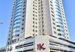 Hôtel Bahreïn - The K Hotel-1