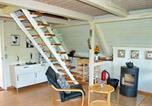Location vacances Bogense - Holiday home Vestermosen A- 5133-4