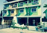 Location vacances Bang Kapi - Home'81-3