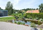Location vacances Ebeltoft - Holiday home Ebeltoft Lxxvii-4