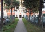 Location vacances Venise - Casa Vacanze Lido Di Venezia-1