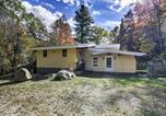 Location vacances Chittenden - Home w/Sauna - Mins to Pico & Killington Mtns!-3