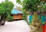 Villages vacances Baguio - Traditional Filipino Cottages-2