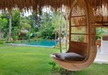 Location vacances Gianyar - Villa Arcadia-4