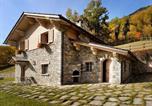 Location vacances Lombardie - Locazione Turistica Chalet Anna-2