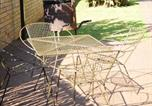 Location vacances Bloemfontein - Derif Guestrooms-1
