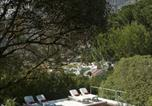 Location vacances Cape Town - Boutique Manolo-2