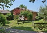 Location vacances Cavaion Veronese - Residence ai Vigneti-1