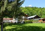 Location vacances Schönau am Königssee - Im Berchtesgadener Land 1-2