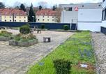 Location vacances Eltville am Rhein - City Appartement Steinhauer-3