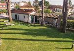 Location vacances Sarzana - Gardenhouse Sarzana-2
