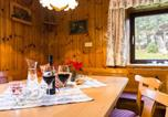 Location vacances Sankt Johann im Pongau - Stefflmoos-3