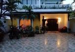 Location vacances  Cambodge - Visal Homestay-3