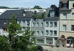 Location vacances Trier - Nadabei-1