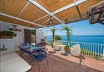 Location vacances Praiano - Casa Sunset-4