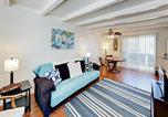 Location vacances Ventura - 1137 Montauk Ln Apartment Upper Unit Apts-1