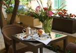 Location vacances Francavilla al Mare - B&B Turchi-4
