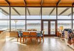Location vacances Monroe - Sandy Hook Retreat-2