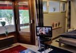Location vacances Bad Bellingen - Appartement-127-4