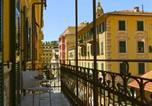 Location vacances Rapallo - Libra Flexyrent-3