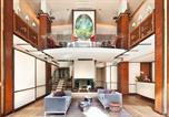 Hôtel New York - Sonder l Chambers-4