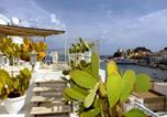 Location vacances Ponza - Turistcasa - Villa La Scalinatella-3