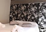 Hôtel Venise - Hotel Rio-3
