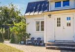Location vacances Karlskrona - Awesome home in Karlskrona w/ Jacuzzi, Wifi and 3 Bedrooms-2