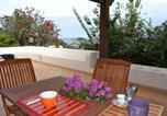 Location vacances Pantelleria - Gli Oleandri-2