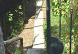 Location vacances  Province de Salerne - Lemon Garden House-4