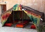 Location vacances Ouarzazate - Kasbah Fenneca-1