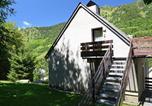 Location vacances Barèges - Apartment Les Marmottes-1