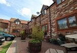 Location vacances Bridlington - Albion Cottages-2