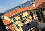 Location vacances  Province de La Spezia - Ca' De Ria-3
