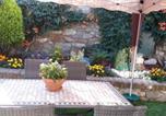 Location vacances Issogne - La Coccinella-3