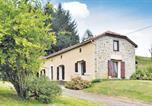 Location vacances  Hautes-Pyrénées - Holiday home Burg Ab-1193-2