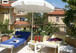 Location vacances Francavilla al Mare - B&B Turchi-3