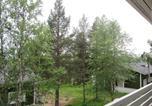 Location vacances Inari - Lapin Kutsu Apartments-2