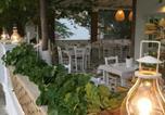 Location vacances Σκιαθος - Paris Guesthouse-4