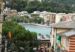 Location vacances Santa Margherita Ligure - La Pagana-2