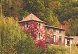 Location vacances Prats-de-Mollo-la-Preste - Casa Etxalde-1