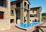 Location vacances Gaiole in Chianti - Gaiole-2