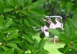 Location vacances Rheinbreitbach - Villa zur Erholung Bed & Breakfast-3