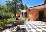 Location vacances Katoomba - Winston Cottage-1